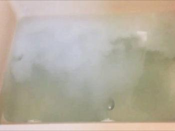 仙台市宮城野区 O様邸 浴室リフォーム事例