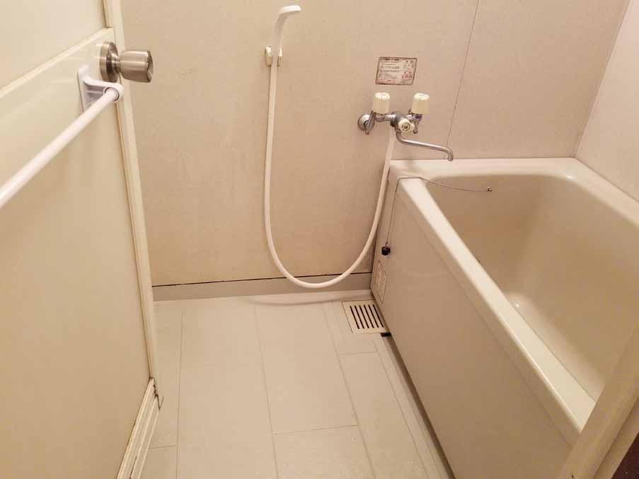 浴室の種類_2